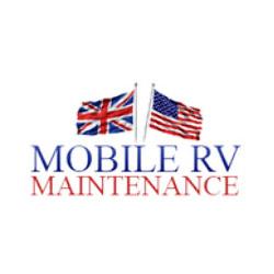 Company Logo For Mobile RV Maintenance'