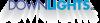 Company Logo For Down Lights'