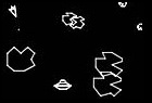 asteroids'