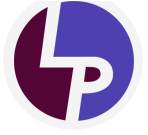 Company Logo For Loan Point LTD'