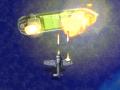 naval fighter'