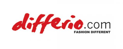 Company Logo For Differio Menswear'