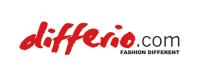 Differio Menswear Logo