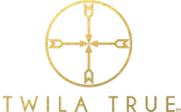 Twila True Beauty Logo