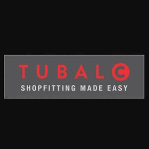 Company Logo For Tubal C'