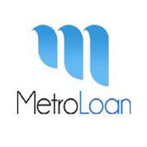 Metro Loans UK'