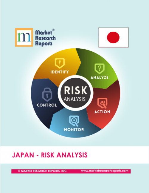 Japan Risk Analysis Market Research Report'