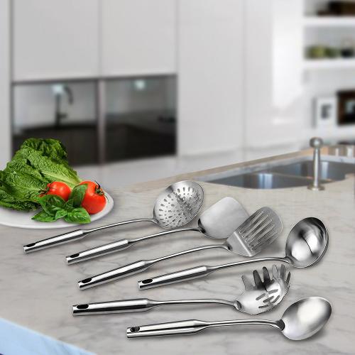 Kitchen Utensil Set'