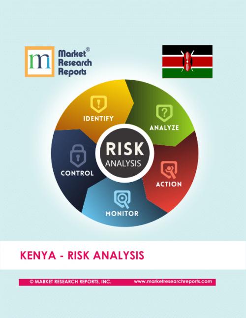 Kenya Risk Analysis Market Research Report'