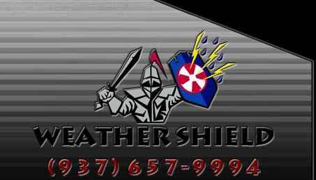 Weathershield'