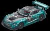 Carrera Digital 132 Mercedes-AMG GT3  (30783)'