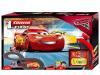 Carrera First Disney/Pixar CARS 3 Race Set'