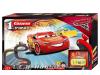 Carrera First Disney/Pixar CARS 3 (63011)'