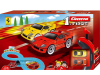 Carrera First Ferrari Race Set (63015)'