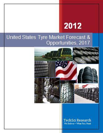 Global & United States Tire'