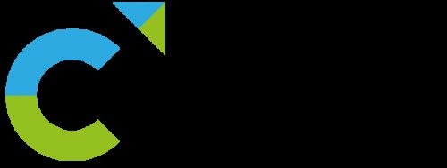 Company Logo For CATSURVEYS Group Ltd.'