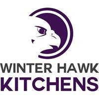 Company Logo For WinterHawkKitchens.com'