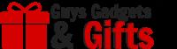 GuysGadgetsAndGifts.com Logo