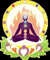 Company Logo For Holy Mountain Buddha Land'