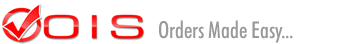 Orders In Seconds, Inc.'