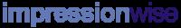 Impressionwise, LLC Logo