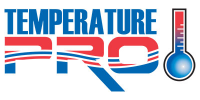 TemperaturePro of Northern Colorado Logo