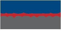 Company Logo For Access Elevators'