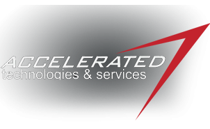 Company Logo For Accelerated Technologies'
