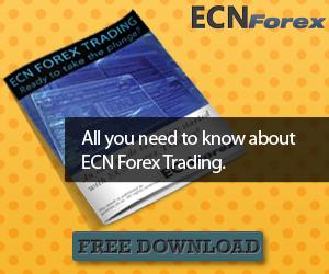 ECN Forex trading PDF book'
