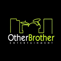 OtherBrother Entertainment Logo