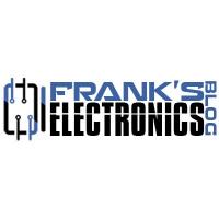 FranklinsBestDeals.com Logo
