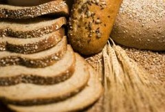 Including bread in a diet good weight  loss for health?'