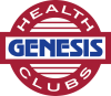 Genesis Health Clubs