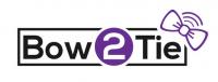 Bow2Tie Logo