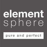 Elementsphere Logo