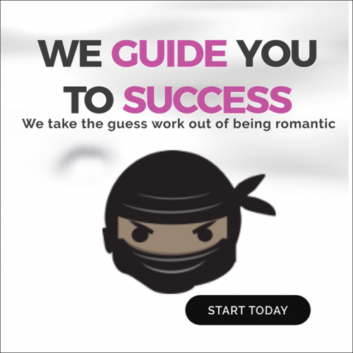 Become more romantic for $14.00/month.'