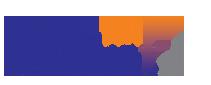 Company Logo For Market.biz(Stanley)'