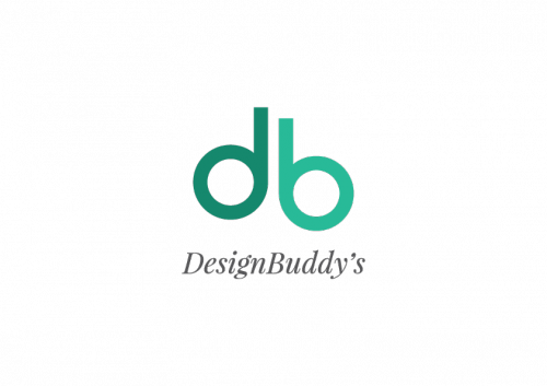 DesignBuddys - Orlando Web Design Company'