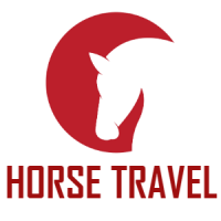 HORSE TRAVEL: THE FIRST ONLINE MARKETPLACE TO CONNECT HORSE