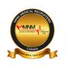 MNM Medical Recruiters Canada