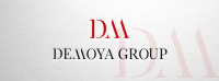 DeMoya Group - Premier Plus Realty Logo