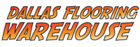 Dallas Flooring Warehouse Logo