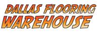 Dallas Flooring Warehouse Logo