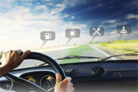 automotive telematics market