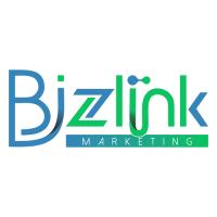 Bizlink Marketing Logo