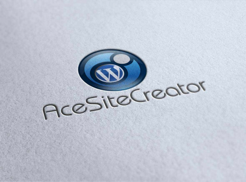 Ace Site Creator'