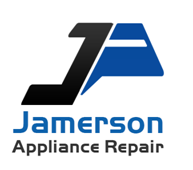 Jameson Appliance Repair of Southport NC Announces Launch of