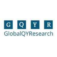 Company Logo For GlobalQyResearch'