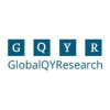 GlobalQyResearch