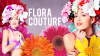 Turnersville, NJ's Abbott Florist Explores Flora Couture'